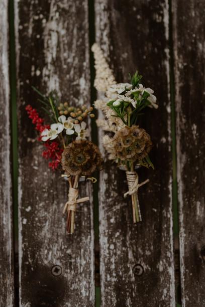 mariage-bich-arnaud-2.jpg