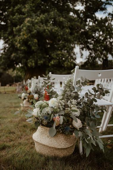 mariage-bich-arnaud-39.jpg