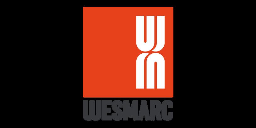 wesmarc-04.png