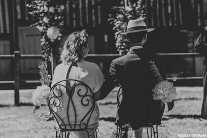 mariage_raphaelle_ugo_281.jpg