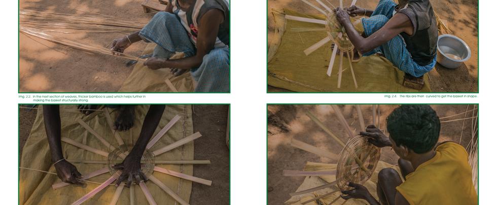 Bamboo Craft-19.png