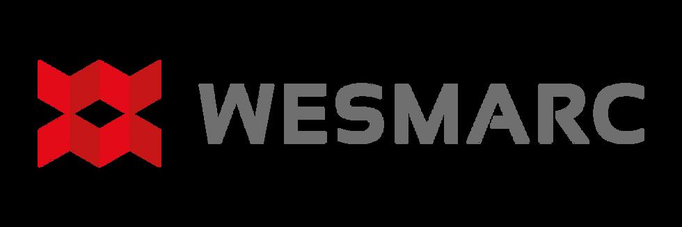 WESMARC EXPLORATIONS 26Nov-03.png