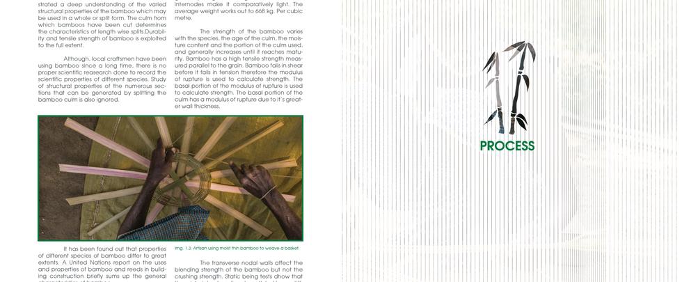 Bamboo Craft-15.png