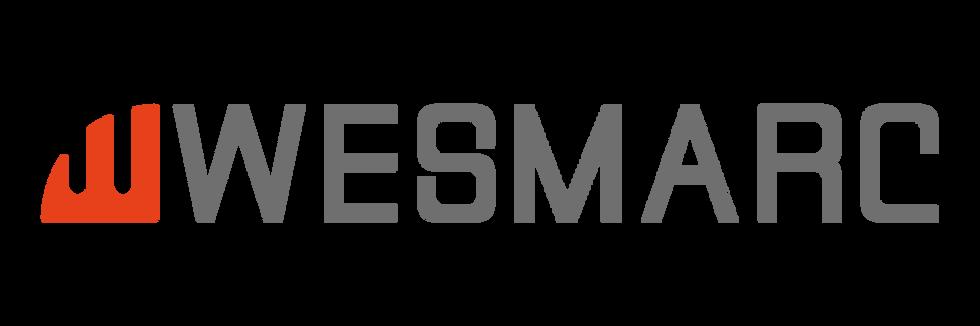 WESMARC EXPLORATIONS 26Nov-12.png