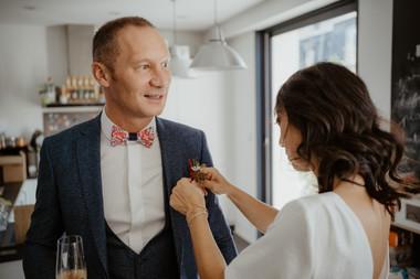 mariage-bich-arnaud-7.jpg