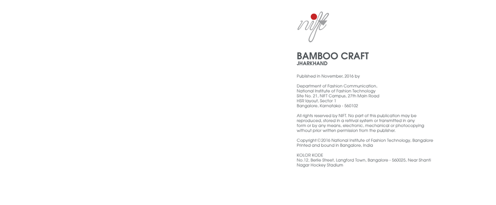 Bamboo Craft-03.png