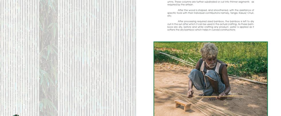 Bamboo Craft-16.png
