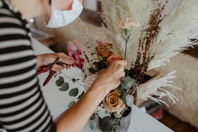 mariage-thierry-samir-11.jpg