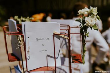 mariage_raphaelle_ugo_144.jpg
