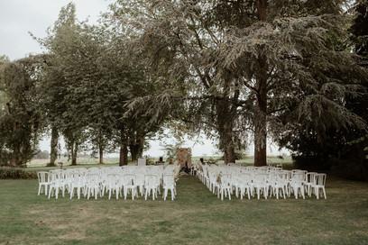 mariage-thierry-samir-34.jpg