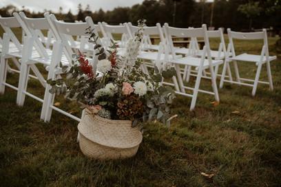 mariage-bich-arnaud-36.jpg