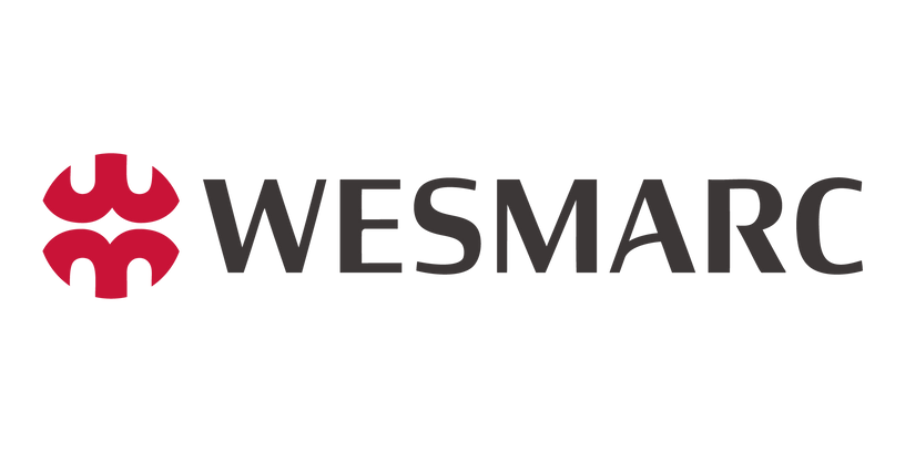 wesmarc-02.png