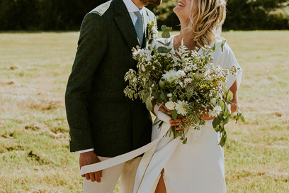 mariage_raphaelle_ugo_544.jpg