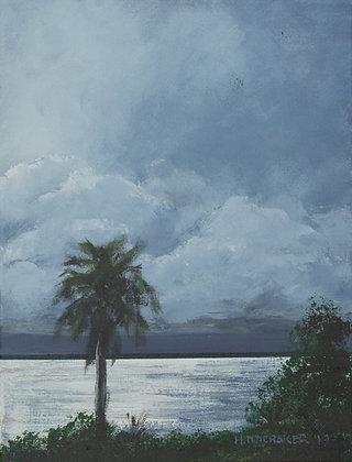 Seascape #179