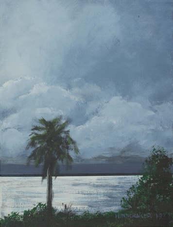 Seascape # 179