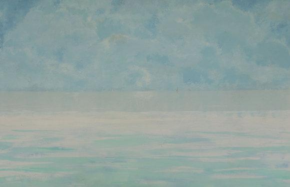 Seascape #134