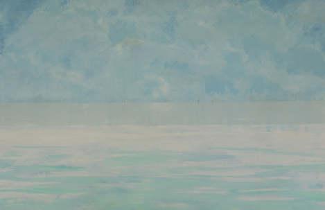 Seascape # 134