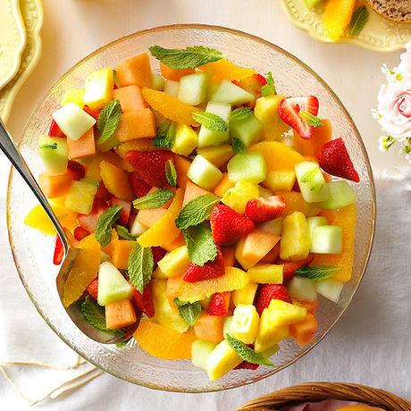 fresh fruits.jpg
