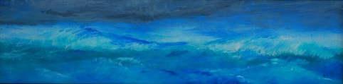 Seascape # 96