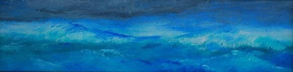 Seascape #96