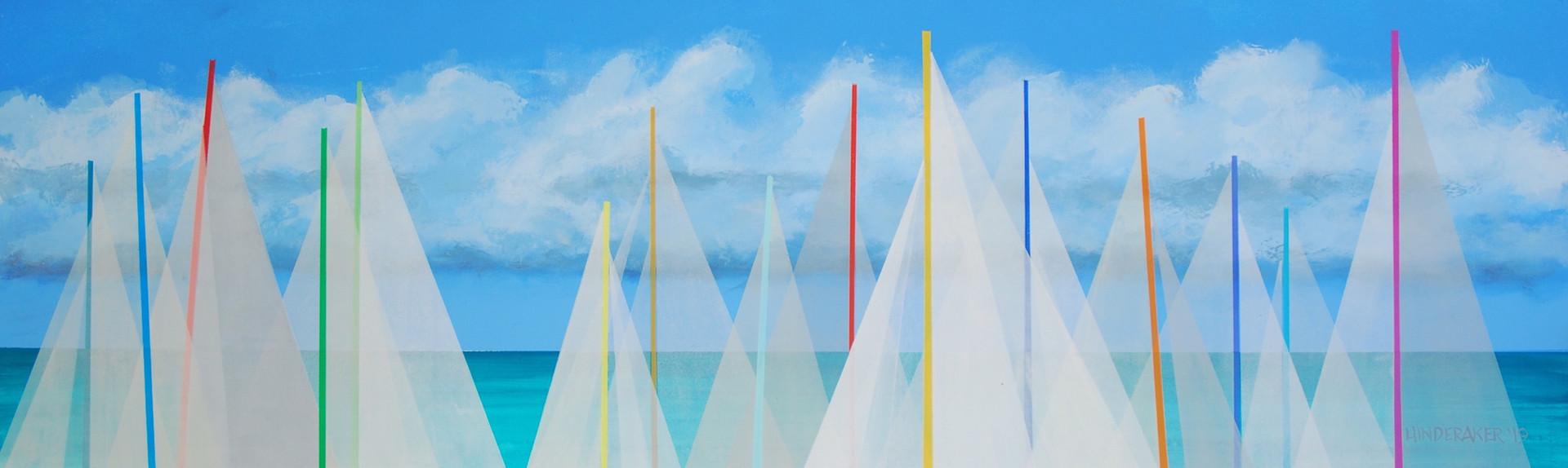 Sails # 170