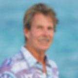 captain-dave-calvert-bahamas-siling-catamaran-charters