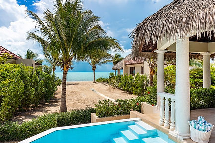 Seclusion Swaying Palms Bungalow.jpg