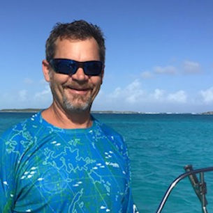 Chef Steve - Sailing Charter.jpg