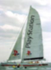PLayStation-mega-catamaran-dave-calvert-crew