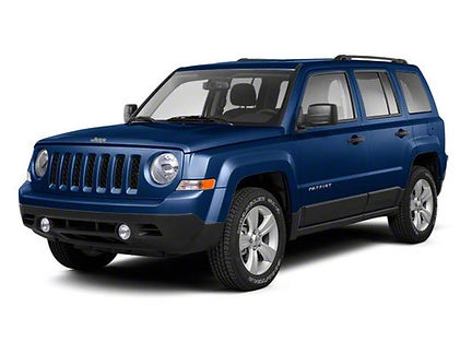 Jeep patrio Blue.jpg