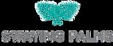 Swaying Palms Beach Bungalows Logo