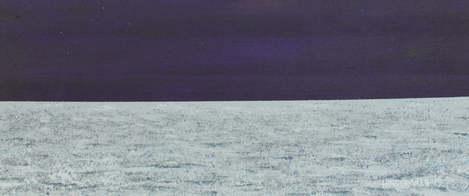 Seascape # 177