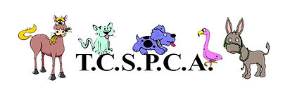 TCSPCA_Logo No Wording.jpg