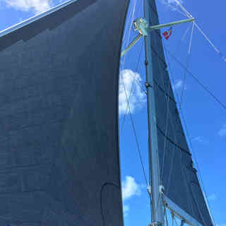 Calvert-Sails-Bahamas-Catamaran-Charters
