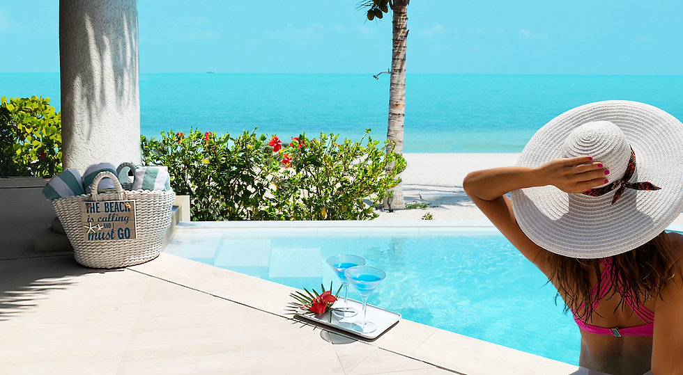 Private-Pool-Swaying-Palms-Beach-Bungalo