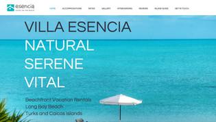 villaesencia.com