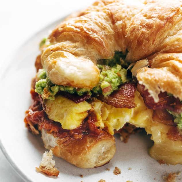 Breakfast-Sandwich-croissant.jpg