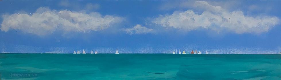 Sails #215