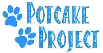 Potcake Project.jpg