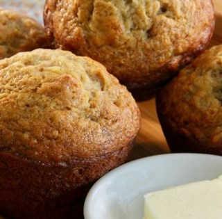 muffins breakfast.jpg