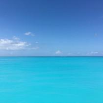 Turquoise Ocean Bahamas Sailing Charter