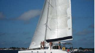 Belize 43