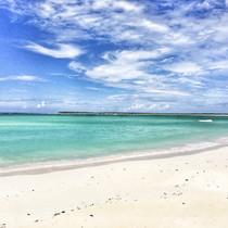 Bahamas beach sailing charters dave calv