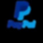 Paypal Vacation Rental 2202