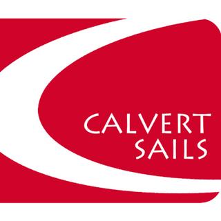 Calvert Sailmakers