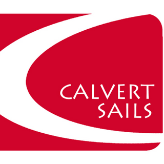 Calvert Sailmakers