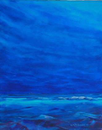 Seascape #151