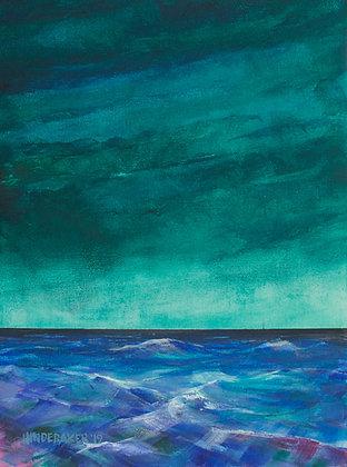 Seascape #156
