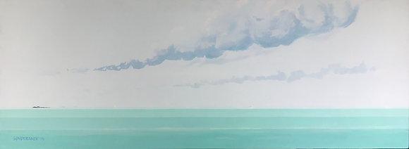 Seascape #176