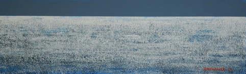 Seascape # 126